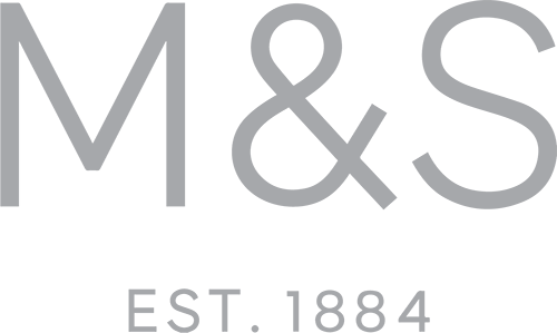 Marks and Spencers - Client of White Bear Studio